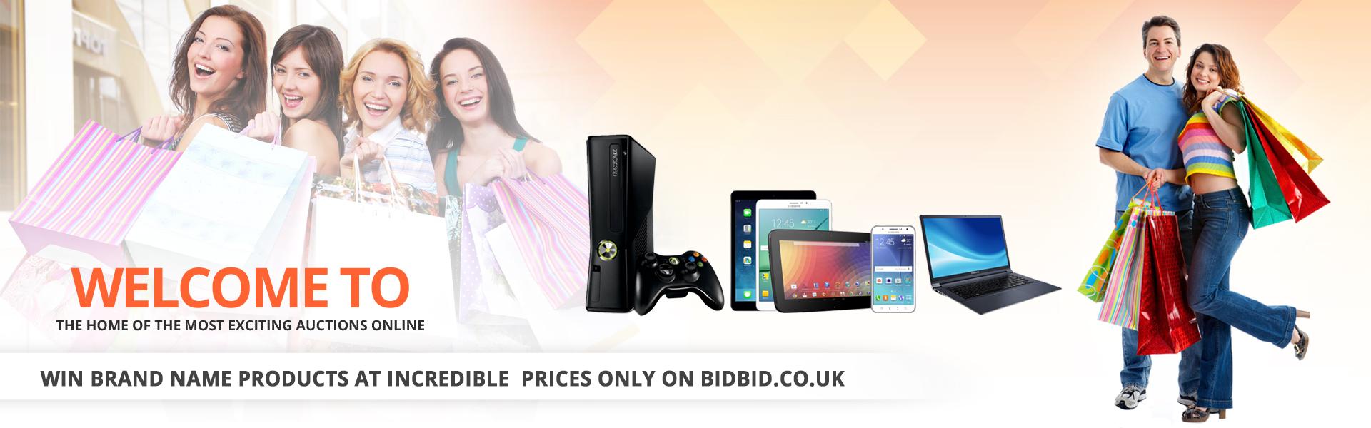 bidbid.co.uk