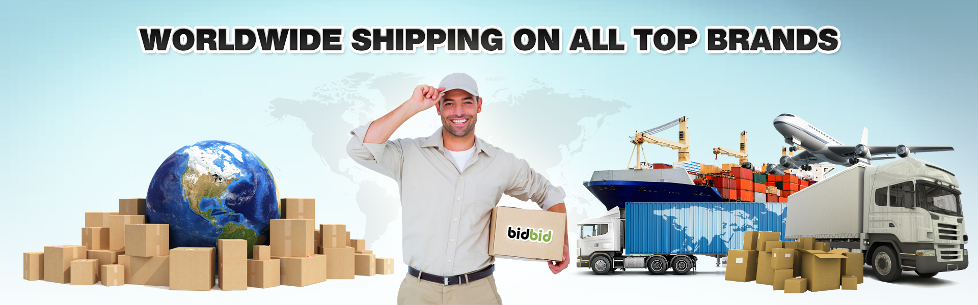 bidbid.co.uk